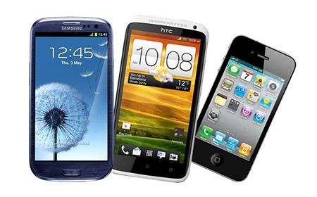 galaxys3-iphone5-htconex